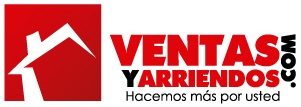 http://ventasyarriendos.com.co/